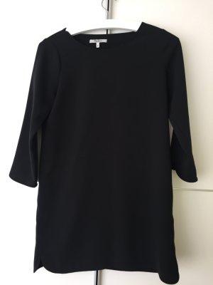 Schwarzes Kleid von Pepe Jeans