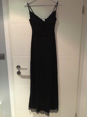 Schwarzes Kleid von pimkie