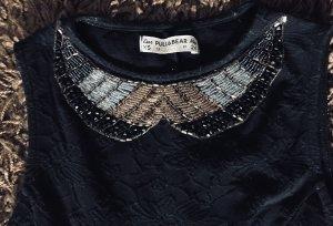 Schwarzes Kleid von Pull&Bear, grösse XS