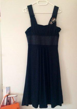Schwarzes Kleid von Schumacher NEU Cocktailkleid
