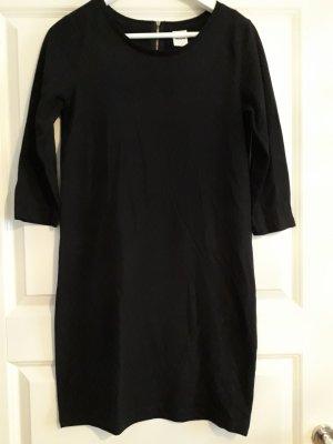 Schwarzes Kleid von Vero Moda