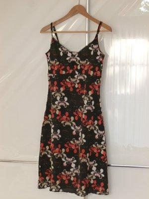 Schwarzes Kleid von Zabaione (Größe S/36)