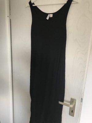 Schwarzes Kleid zu verkaufen