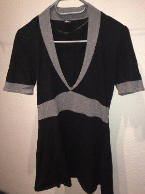 Schwarzes Kleidchen von s.Oliver