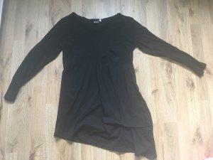 Schwarzes Kleidchen von Terré