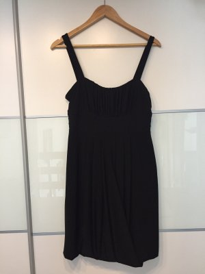 Apanage Dress black