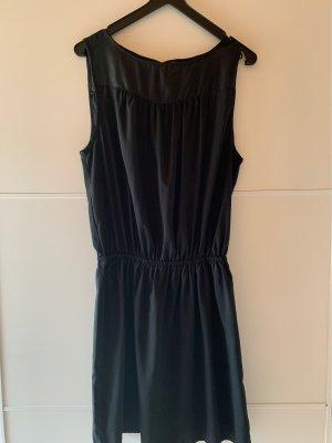 Jaqueline de Yong Mini-jurk zwart