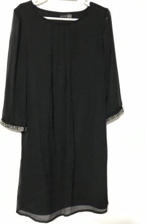 Bodyflirt Mini Dress black