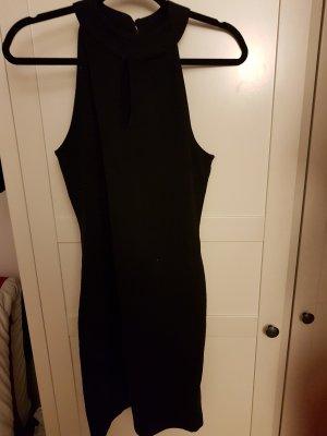 Tally Weijl Halter Dress black