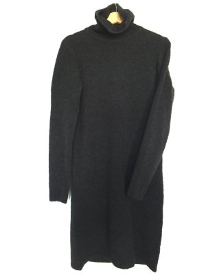 Bench Knitted Dress black