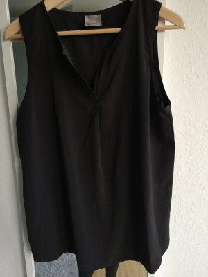 Schwarzes Oberteil Vero moda