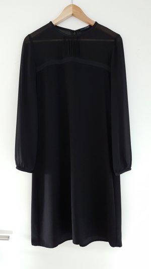 Schwarzes Partykleid von Hallhuber Gr. M