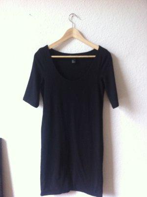 Schwarzes Pencil Kleid von H&M Basics