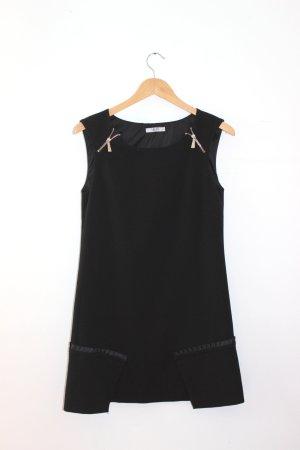 Schwarzes schickes Kleid von Liu Jo