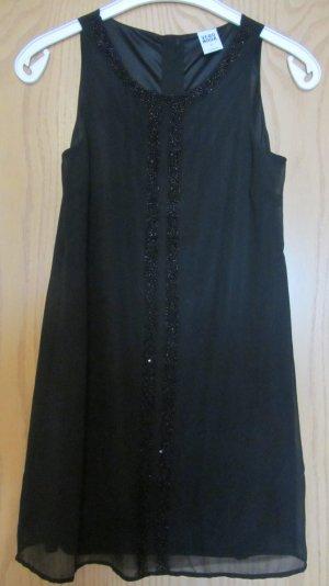 Schwarzes schickes Kleid von Vero Moda
