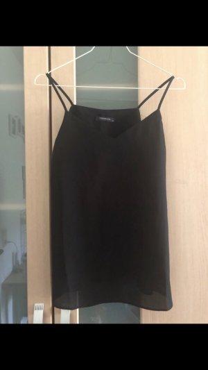 Nakd Long Top black