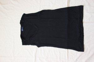 Schwarzes Shirt von GAP