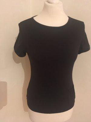 Schwarzes Shirt von MEXX