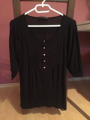 Schwarzes Shirt von SET