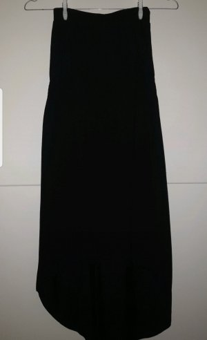 Esmara Beach Dress black