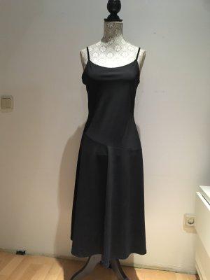 Comma Cocktail Dress black