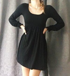 Schwarzes süßes Kleid von Asos