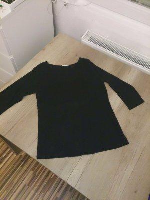 Zara Sweat Shirt black