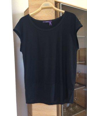 Schwarzes T-Shirt von Laurel