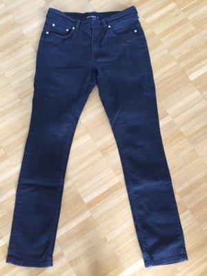 Schwedischer Stil: Jeans von Filippa k