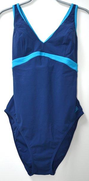 Schwimm-Badeanzug von ZOGGS