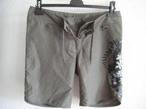 Schwimmhose Sporthose Surfhose Shorts für den Sommer