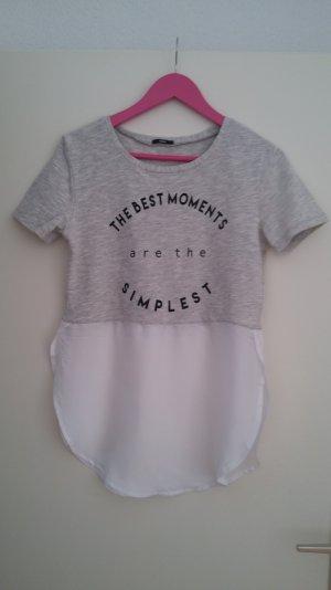 Scönes T-shirt von TEZENIS- NEU!