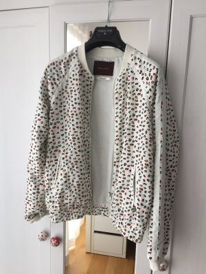 Scotch and Soda Bomber Jacke, S