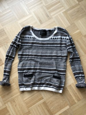 Scotch and Soda Pullover Gr. 3