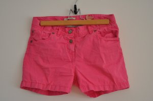 SCOTCH R´BELLE SHORTS PINK 164 14 JAHRE
