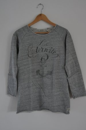 SCOTCH R`BELLE SWEATSHIRT 14 JAHRE