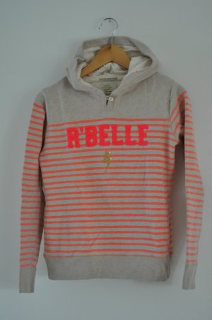SCOTCH R`BELLE SWEATSHIRT 14 JAHRE SWEET SUMMER SWEAT