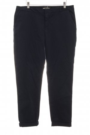 Scotch & Soda Chinohose blau