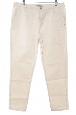 Scotch & Soda Chinohose creme-nude Casual-Look