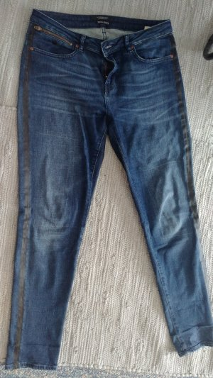 Scotch & Soda Jeans vintage replica 27