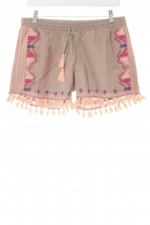 Scotch & Soda Shorts mehrfarbig Beach-Look