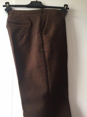 Scotch & Soda Peg Top Trousers multicolored