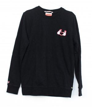 Scotch & Soda Sweatshirt Gr.L