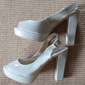 SDS Sandalette