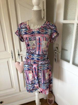 Seafolly Beach Kleid neu mit Etikett 109€