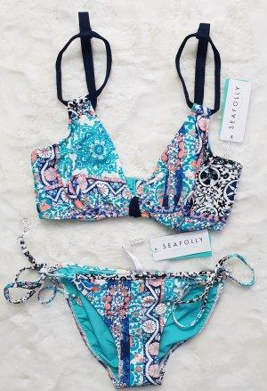 seafolly Bikini Bademode