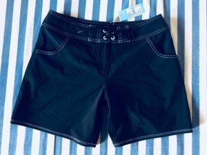 Seafolly Boardshorts Gr. 36/38