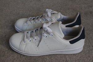 Seaside weisse Sneaker Gr.42