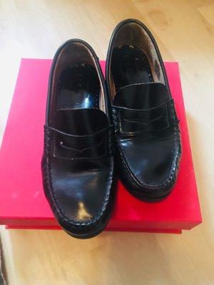 Sebago Schuhe