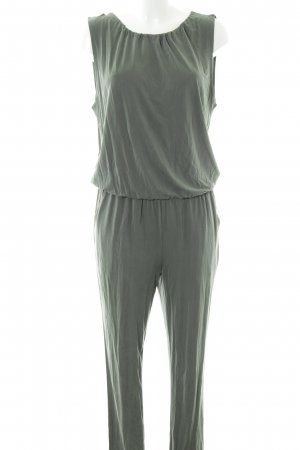 Second Female Jumpsuit wollweiß Casual-Look